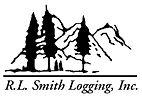 RLSmith-logo-w-text.jpg