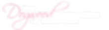 dogwood-logo-hz.png