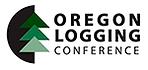 OLC-Logo-1-e1467824005777.png