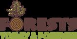 ForestsTodayAndForever-Logo4-2132.png