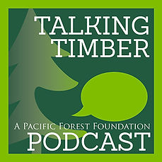 Talking-Timber-Logo.jpg