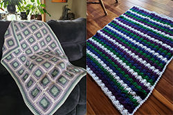 blankets-small.jpg