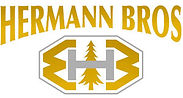 hermann-small.jpg