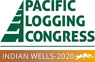 palm-springs-logo.jpg