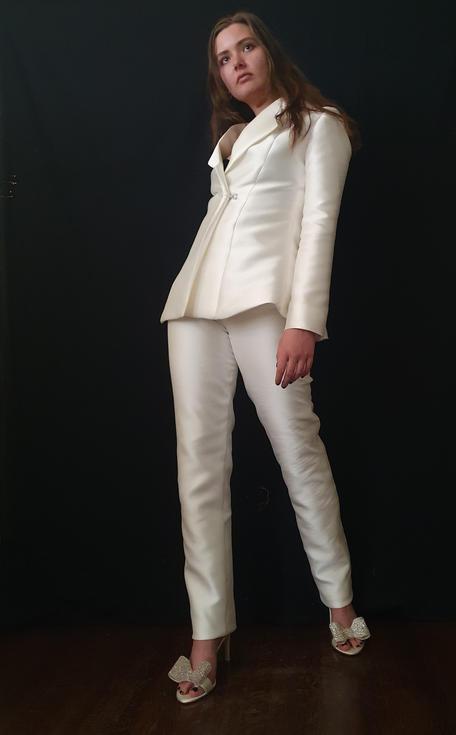 suit 972 (6).jpg