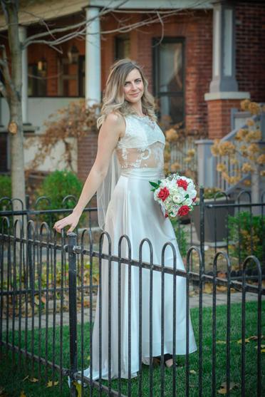 Photography: David Morris Photography    Model: Taylee Buttigieg