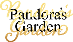 collection logo.png