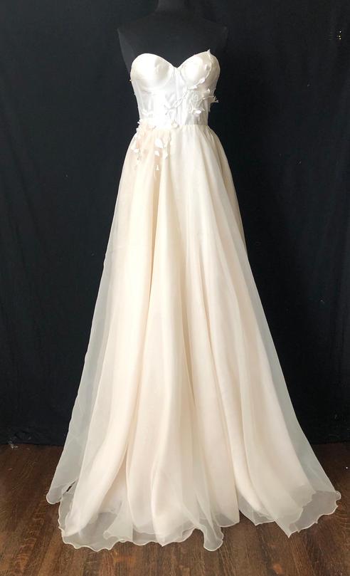 dress 960 front6.jpeg
