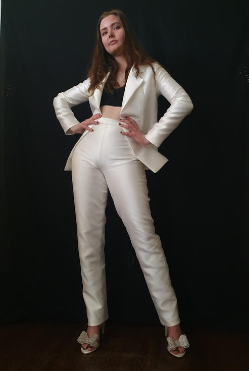 suit 972 (1).jpg