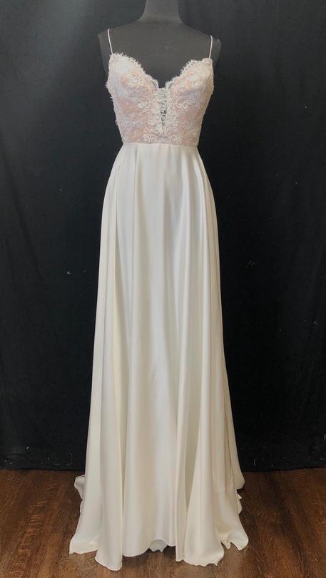 dress 961 front1.jpeg