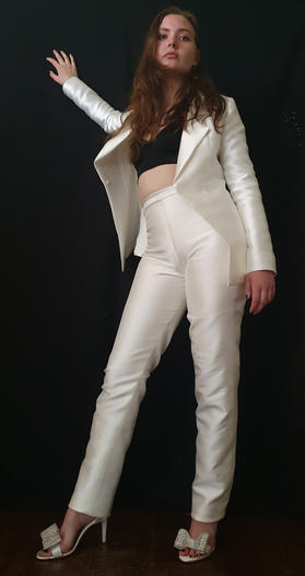 suit 972 (8).jpg