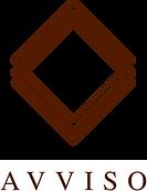 avviso-logo.png