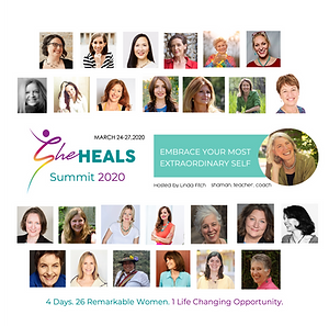 SheHeals Summit Promo.png