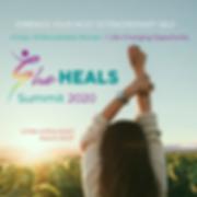 SheHeals Summit INS FB.png