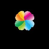 AWSMU-Logo.1200x1195 copy.png