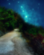 journey-1550312.jpg