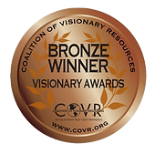 Bronze COVR.png