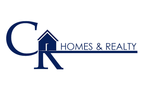 CR-Homes-4.png