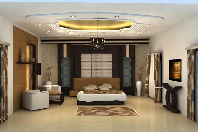 bedroommshot2.jpg