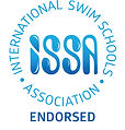 ISSA Endorsed Logo.jpg