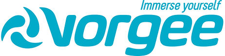 Vorgee Logo New Immerse Yourself.jpg