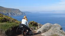 Is er een toegankelijk, rolstoelvriendelijk Galicië?