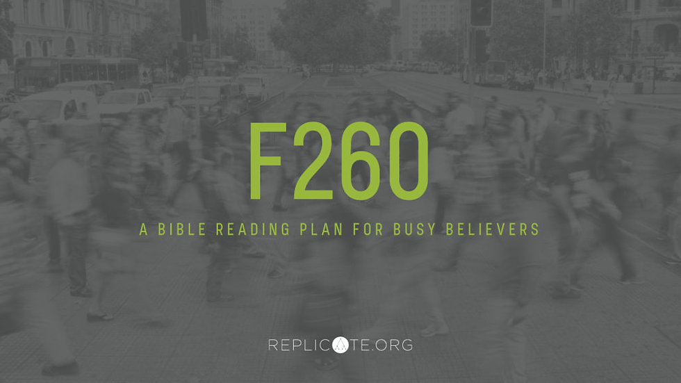 F260-YouVersion-Graphics-New-1024x576 (1