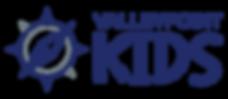 VP Kids- Translucent.png