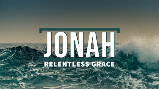 JONAH SERIES.jpg