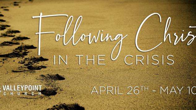 Following Christ FB Graphic.jpg
