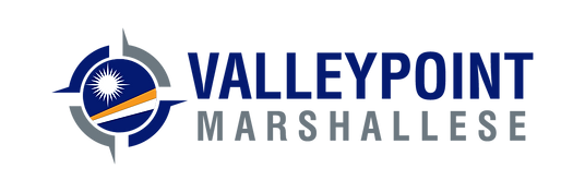 Valleypoint Marshallese - Transparent.pn