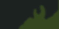 Лого АльтероСмарт анг.png