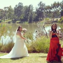 Taymaynari Weddings