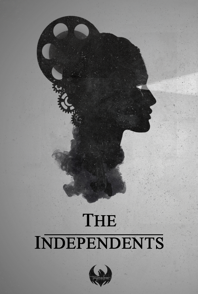 Independents.png