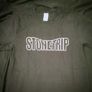 Stonetrip