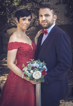 Wedding Shoot-52.jpg