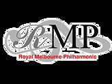 RMPO logo