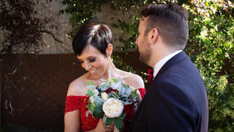 Wedding Shoot-48.jpg