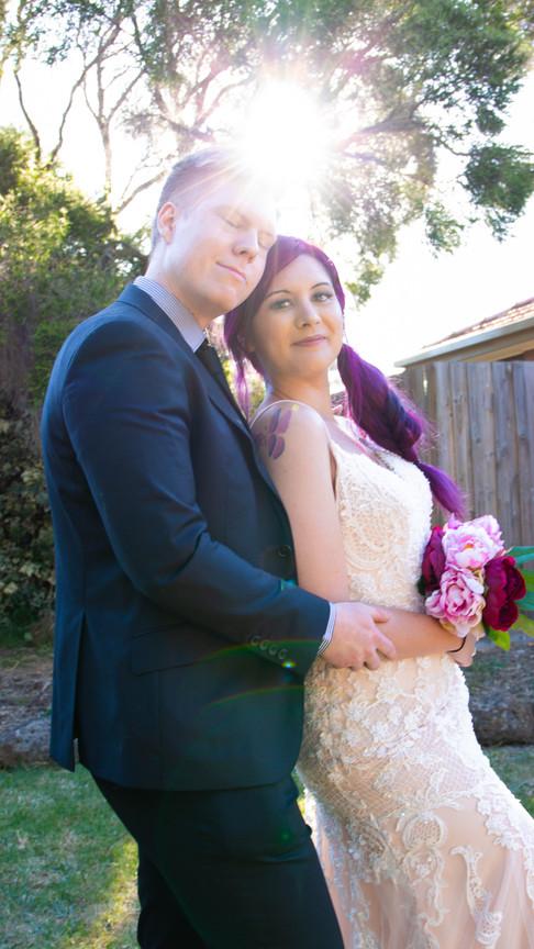Wedding Shoot-78.jpg