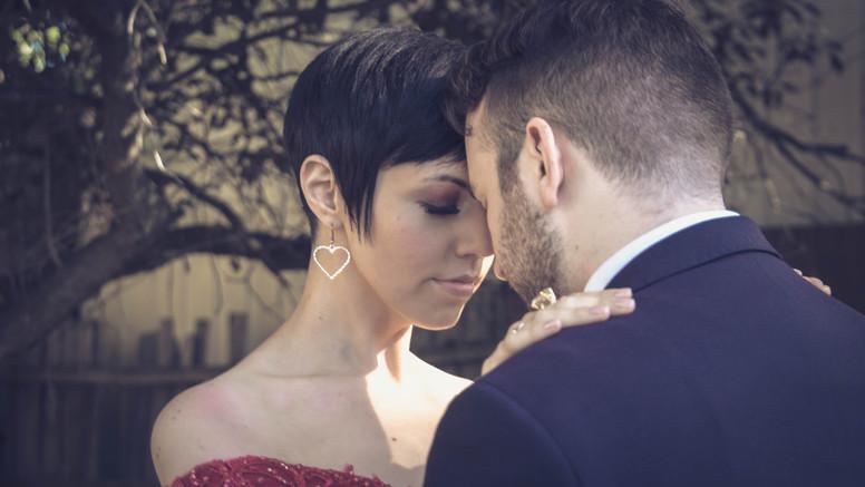 Wedding Shoot-60.jpg