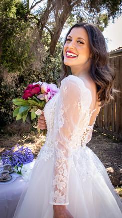 Wedding Shoot-13.jpg