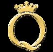queenbrows logo