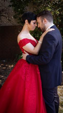 Wedding Shoot-57.jpg