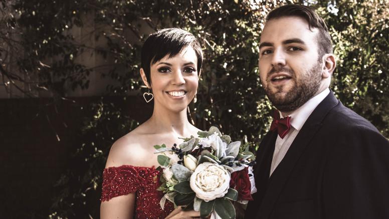 Wedding Shoot-44.jpg