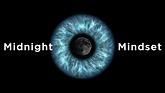 Midnight Mindset Studios