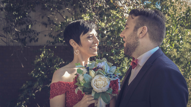 Wedding Shoot-45.jpg