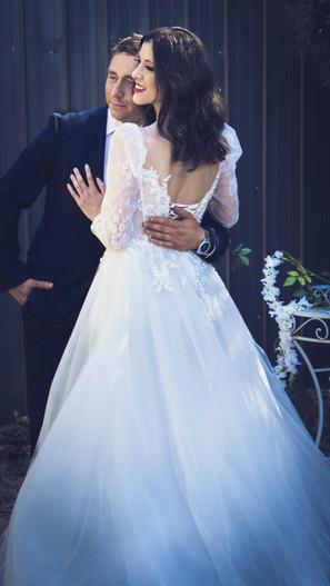 Wedding Shoot-20.jpg