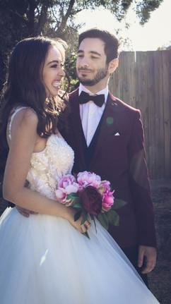 Wedding Shoot-26.jpg