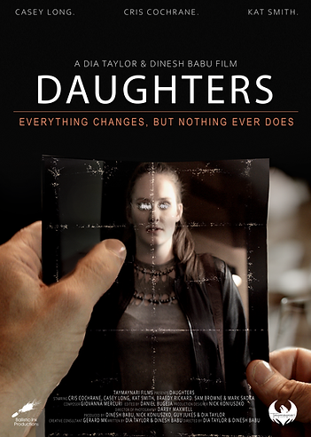 poster_daughters_3.png