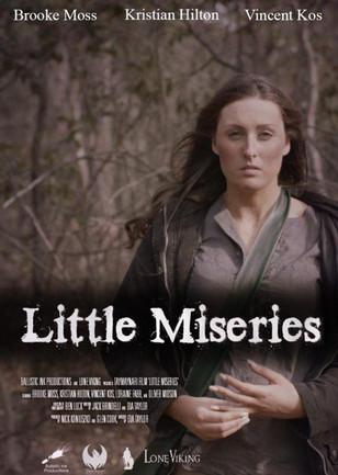 Little Miseries